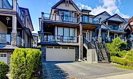 3411 Devonshire Avenue, Coquitlam, BC, V3E 0J8