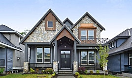 14959 59a Avenue, Surrey, BC, V3S 1H9