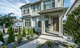 3203 E 29th Avenue, Vancouver, BC, V5R 1W4