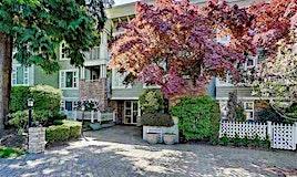 102-988 W 54th Avenue, Vancouver, BC, V6P 1M9