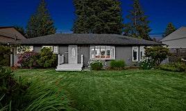 2562 Poplynn Drive, North Vancouver, BC, V7J 2Y2