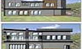 19809 40a Avenue, Langley, BC, V3A 2Y3