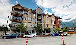 309-1310 Victoria Street, Squamish, BC, V8B 0S1