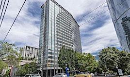 307-989 Nelson Street, Vancouver, BC, V6Z 2S1