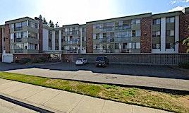 311-32040 Peardonville Road, Abbotsford, BC, V2T 6N8