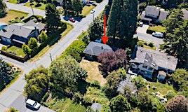 13191 15 Avenue, Surrey, BC, V4A 1K8