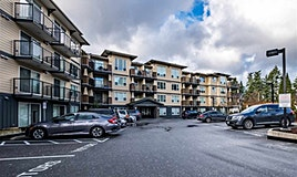 119-2565 Campbell Avenue, Abbotsford, BC, V2S 0E3