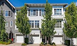 55-14955 60 Avenue, Surrey, BC, V3S 1R8