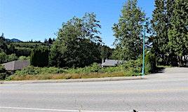 LOT 128 Trail Avenue, Sechelt, BC, V0N 3A2