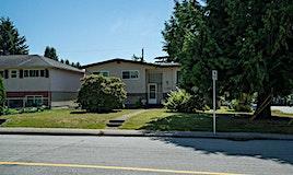 6504 Curtis Street, Burnaby, BC, V5B 2A6