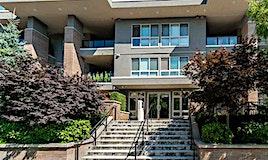 PH1-2349 Welcher Avenue, Port Coquitlam, BC, V3C 1X6