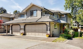 18-2561 Runnel Drive, Coquitlam, BC, V3E 2S3