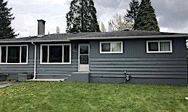 11632 Steeves Street, Maple Ridge, BC, V2X 4X6