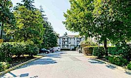 314-10743 139 Street, Surrey, BC, V3T 4L8