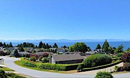 4830 Bluegrouse Drive, Sechelt, BC, V0N 3A2