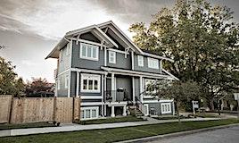 1017-1019 Lakewood Drive, Vancouver, BC, V5L 3K4