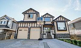 2641 Victoria Street, Abbotsford, BC, V2T 2T6