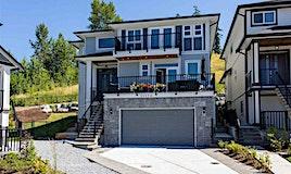 10176 246a Street, Maple Ridge, BC, V2W 0K7