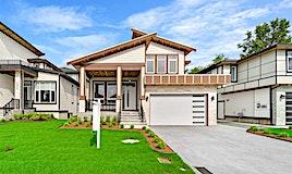 10034 172a Street, Surrey, BC, V4N 6V8