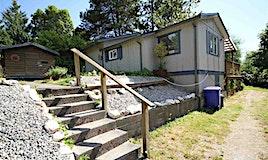 5701 Wharf Avenue, Sechelt, BC, V0N 3A3