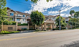 303-19750 64 Avenue, Langley, BC, V2Y 2T1