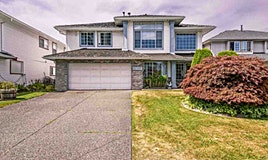11525 236b Street, Maple Ridge, BC, V4R 2C5