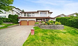 2635 Panorama Drive, Coquitlam, BC, V3E 2W1