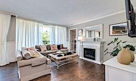 201-4353 Halifax Street, Burnaby, BC, V5C 5Z4