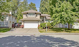 12149 238b Street, Maple Ridge, BC, V4R 2T6