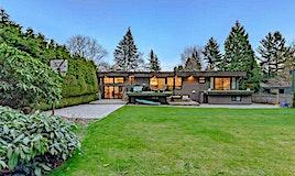 655 Fairway Drive, North Vancouver, BC, V7G 1Z5