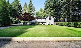 4086 205b Street, Langley, BC, V3A 2B4
