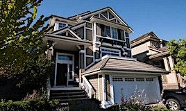 15555 Rosemary Heights Crescent, Surrey, BC, V3Z 0K2