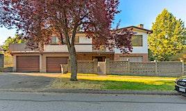 365 E 29th Avenue, Vancouver, BC, V5V 2R5