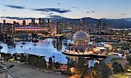 PH2101-110 Switchmen Street, Vancouver, BC, V6A 0C6