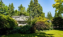 511 Eastcot Road, West Vancouver, BC, V7S 1E5