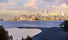 4677 Simpson Avenue, Vancouver, BC, V6R 1C2