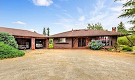 1694 Clearbrook Road, Abbotsford, BC, V2T 5X4