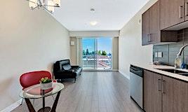 PH10-1838 Renfrew Street, Vancouver, BC, V5M 3H9