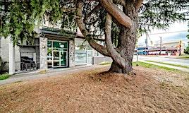 202-6991 Victoria Drive, Vancouver, BC, V5P 3Y7