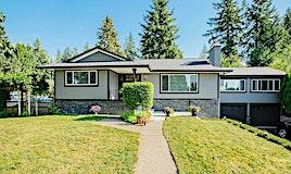 4581 Uplands Drive, Langley, BC, V3A 4P1