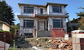 236 W 27th Street, North Vancouver, BC, V7N 2H2