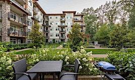 204-2465 Wilson Avenue, Port Coquitlam, BC, V3C 0E6