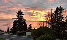 5248 Sunshine Coast Highway, Sechelt, BC, V0N 3A0