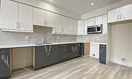 5011 Chambers Street, Vancouver, BC, V5R 3L8