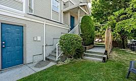 1-6518 121 Street, Surrey, BC, V3W 1C4