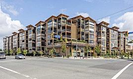 403-2860 Trethewey Street, Abbotsford, BC, V2T 0G5