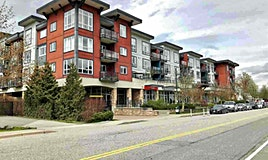 201-40437 Tantalus Road, Squamish, BC, V0N 1T0