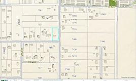 7483 208 Street, Langley, BC, V2Y 1V7