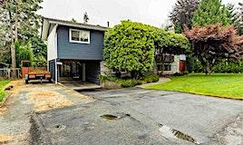 22925 St.Andrews Avenue, Langley, BC, V1M 2S2