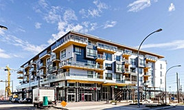 711-8580 River District Crossing, Vancouver, BC, V5S 0B9